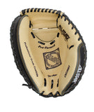 "GW_RTP_RS: All-Star Youth CM1200BT 31.5"" YOUTH PRO COMP™-GloveWhisperer, Inc"