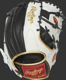 GW-RTP-RS: RAWLINGS ENCORE 11.5-INCH INFIELD GLOVE-GloveWhisperer, Inc