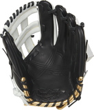 GW-RTP-RS: RAWLINGS ENCORE 12.25-INCH OUTFIELD GLOVE-GloveWhisperer, Inc