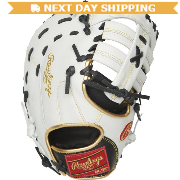 GW-RTP-RS: RAWLINGS ENCORE FIRST BASE MITT 12