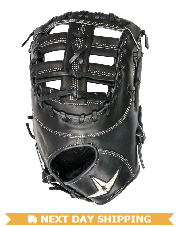 GW- RTP_RS: All-Star S7™ FIRSTBASE: FGAS-1300 13.00
