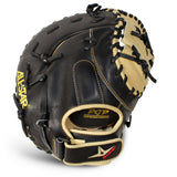 "GW-RTP-RS: All-Star S7™ FIRST BASE : FGS7-FB 13"" CLOSED WEB-GloveWhisperer, Inc"