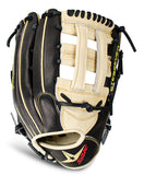 "GW- RTP_RS: All-Star S7™ OUTFIELD : FGS7-OF 12.50"" TRAP Outfield Glove-GloveWhisperer, Inc"