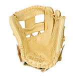 "GW-RTP-RS: All-Star PRO-BALL FP™ FGWAS 11.75"" INFIELD Fast Pitch-GloveWhisperer, Inc"