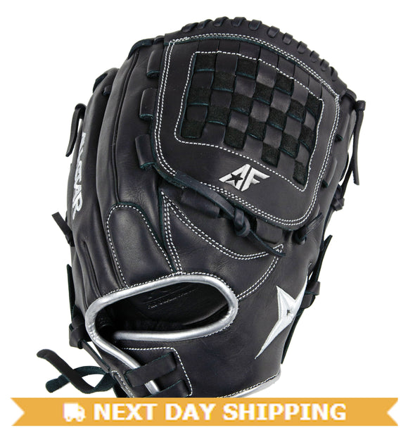 GW-RTP-RS: All-Star PRO-BALL FP™ FGWAS 12.0