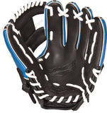 GW-RTP_RS: Gamer 11.25 in Infield Glove GXLE312-2BR I Web-GloveWhisperer, Inc