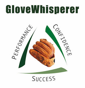 Gift Card-GloveWhisperer, Inc