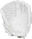 GW-RTP: Rawlings Heart of the Hide 12.5 in Fastpitch Infield Glove-GloveWhisperer, Inc