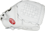 GW-RTP-RS: Rawlings Heart of the Hide 12.5 in Fastpitch Infield Glove-GloveWhisperer, Inc