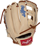 GW-RTP_RS: Rawlings Pro Preferred • PRO200-6K • 12 ¼˝ • Pro H™ web • Conventional back • Kris Bryant Game Day model-GloveWhisperer, Inc