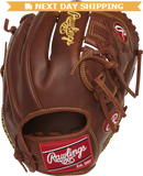 GW-RTP-RS: Rawlings HEART OF THE HIDE 11.75-INCH INFIELD/PITCHER'S GLOVE-GloveWhisperer, Inc