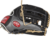 GW-RTP-RS: Rawlings HEART OF THE HIDE HYPER SHELL 12.75 IN OUTFIELD GLOVE-GloveWhisperer, Inc