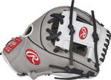 GW-RTP-RS: RAWLINGS HEART OF THE HIDE 11.75 IN FASTPITCH INFIELD GLOVE-GloveWhisperer, Inc