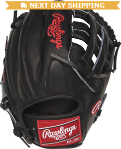"GW-RTP-RS: Rawlings HOH Corey Seager PROCS5 • 11 ½""-GloveWhisperer, Inc"