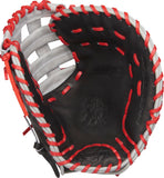 GW-RTP_RS: Rawlings Heart of the Hide 12.25 in First Base Mitt-GloveWhisperer, Inc
