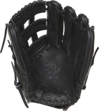 "GW-RTP: Rawlings HEART OF THE HIDE PRO LABEL 5 ""CARBON"" GLOVE-GloveWhisperer, Inc"