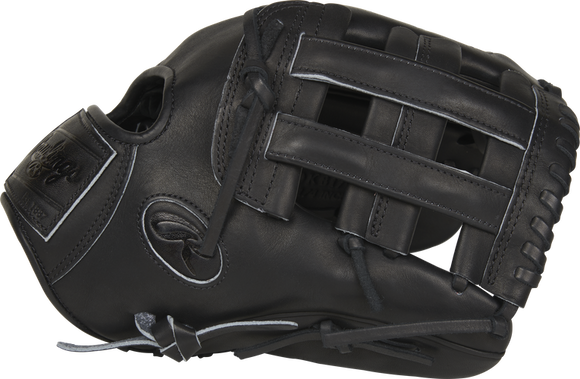 GW-RTP: Rawlings HEART OF THE HIDE PRO LABEL 5