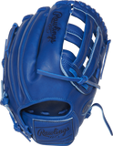 "GW-RTP: Rawlings HEART OF THE HIDE PRO LABEL 5 ""STORM"" GLOVE-GloveWhisperer, Inc"