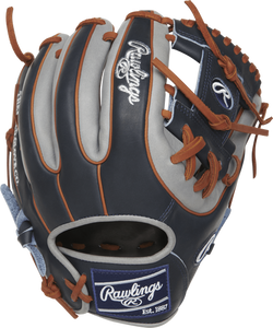 GW-RTP-RS: Rawlings 11.5-INCH HEART OF THE HIDE R2G I-WEB GLOVE-GloveWhisperer, Inc