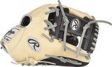 "GW-RTP-RS: RAWLINGS R2G INFIELD GLOVE - FRANCISCO LINDOR PATTERN 11.75""-GloveWhisperer, Inc"