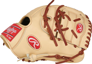 GW-RTP: 11.75-Inch Rawlings Pro Preferred Infield/Pitcher's Glove-GloveWhisperer, Inc