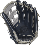 GW-RTP: Rawlings AARON JUDGE PRO PREFERRED 13 IN OUTFIELD GLOVE-GloveWhisperer, Inc