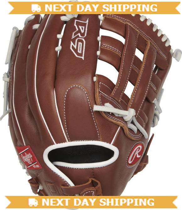 GW-RTP-RS: Rawlings R9 Series 11.75