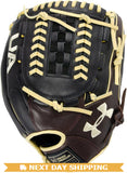 "GW-RTP-RS: Under Armour - UA Choice 12"" Dual Spine-GloveWhisperer, Inc"