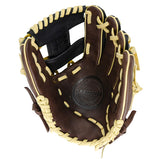 "GW-RTP-RS: Under Armour Youth- UA Choice Travel League 11.25"" I-Web-GloveWhisperer, Inc"