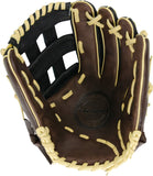 "GW-RTP-RS: Under Armour Youth- UA Choice Travel League 12.25"" H-Web-GloveWhisperer, Inc"