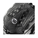 "GW-RTP: Wilson 2019 A1000 12.5"" OUTFIELD FASTPITCH GLOVE-GloveWhisperer, Inc"