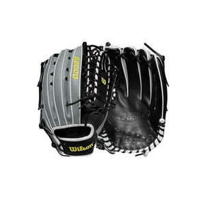 "GW-RTP-RS: Wilson 2020 A2000 OT6SS 12.75""OUT FIELD BASEBALL GLOVE-GloveWhisperer, Inc"
