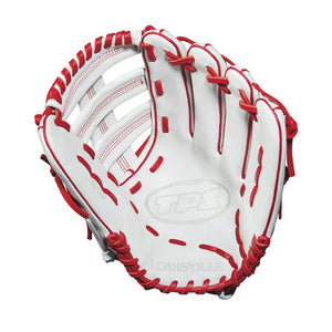"GW-RTP_RS: Louisville Slugger TPS 13.5"" SLOWPITCH SOFTBALL GLOVE-GloveWhisperer, Inc"