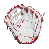 "GW-RTP_RS: Louisville Slugger TPS 14"" SLOWPITCH SOFTBALL GLOVE-GloveWhisperer, Inc"