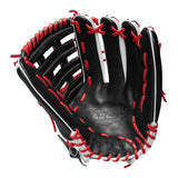 "GW-RTP-RS: Wilson 2020 A2000 SP135 13.5"" SLOWPITCH SOFTBALL GLOVE-GloveWhisperer, Inc"