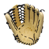 "GW- RTP_RS: All-Star S7™ OUTFIELD : FGS7-OFL 12.75"" TRAP Outfield Glove-GloveWhisperer, Inc"