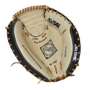 "GW-RTP: All-Star Youth CM1200BT 31.5"" YOUTH PRO COMP™-GloveWhisperer, Inc"