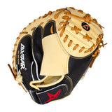 "GW-RTP: All-Star Pro CM3100SBT 33.5"" ADULT PRO ADVANCED™-GloveWhisperer, Inc"