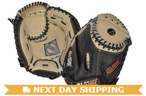 "GW-RTP-RS: All-Star VELA CMW2510 33.5"" ADULT FASTPITCH-GloveWhisperer, Inc"