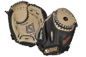 "GW-RTP: All-Star CMW2510 33.5"" ADULT FASTPITCH-GloveWhisperer, Inc"