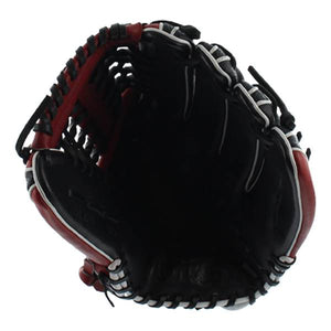 "GW-RTP_RS: WILSON A2000 13.5"" SLOWPITCH GLOVE-GloveWhisperer, Inc"
