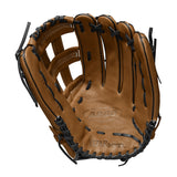 "GW-RTP-RS: Wilson 2020 A900 14"" SLOWPITCH GLOVE-GloveWhisperer, Inc"