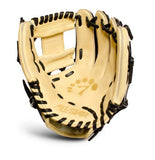 "GW-RTP_RS: All-Star S7™ INFIELD : FGS7-IFl 11.75"" I-WEB Infield Glove-GloveWhisperer, Inc"