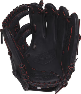 GW-RTP: Rawlings R9 Youth Pro Taper 11 in Glove-GloveWhisperer, Inc