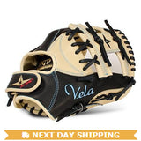 "GW-RTP_RS: All-Star VELA™ FGSBV-11.5 11.5"" INFIELD Fast Pitch-GloveWhisperer, Inc"