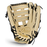 "GW-RTP_RS: All-Star VELA™ FGSBV-12.5 12.5"" PITCHER/OUTFIELD Fast Pitch-GloveWhisperer, Inc"