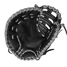 GW-RTP_RS: Louisville Slugger Omaha 13 First Base Baseball Glove - CLOSE OUT-GloveWhisperer, Inc