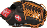 GW-RTP: Rawlings Pro Preferred 11.75 in Infield Glove-GloveWhisperer, Inc