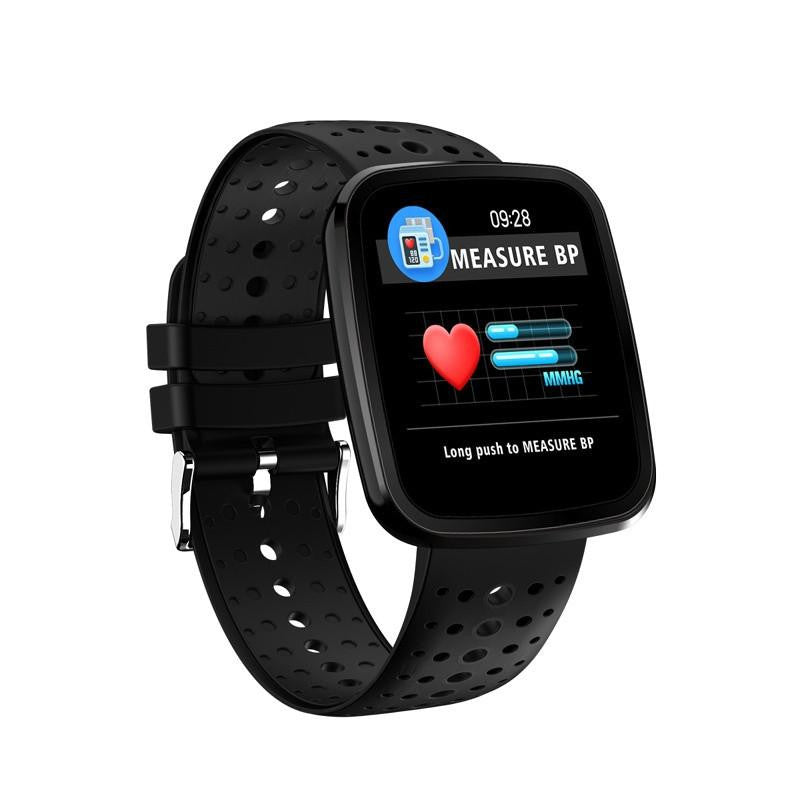 Sports Smart Bracelet  watch Best smartwatch for fitness