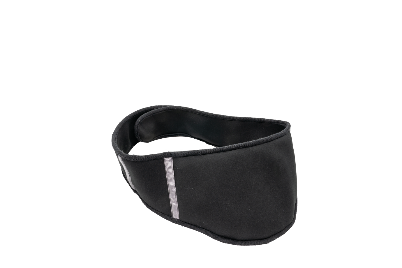 1806 Far Infrared Ray Lumbar Belt
